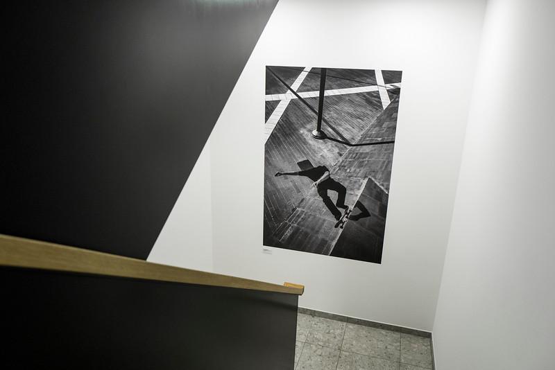 LEICA_STAIRCASE.jpg
