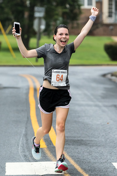 2017 Lynchburg Half Marathon 336.jpg