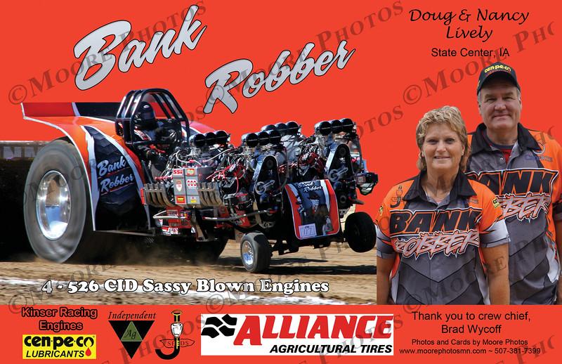 Bank_Robber_back_cmyk.jpg