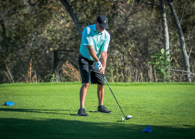 BOL Golf Classic-47.jpg