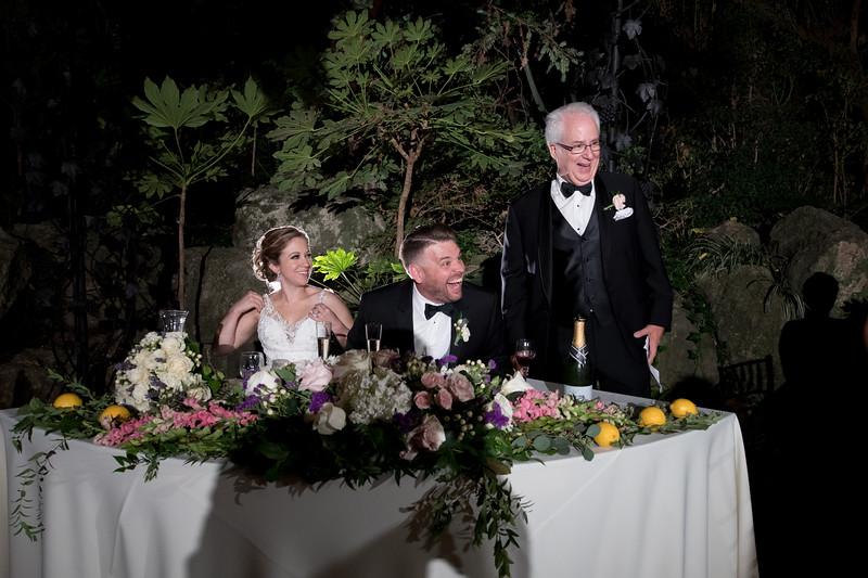 Hofman Wedding-629.jpg