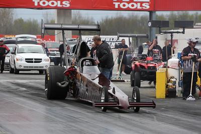 Lucas Oil Raceway Extras