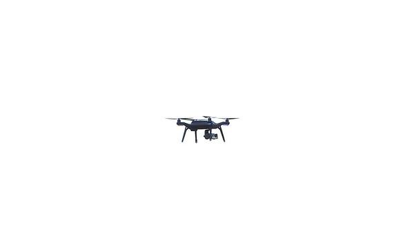 2017-04-29    Gulfport Grand Prix    Drone
