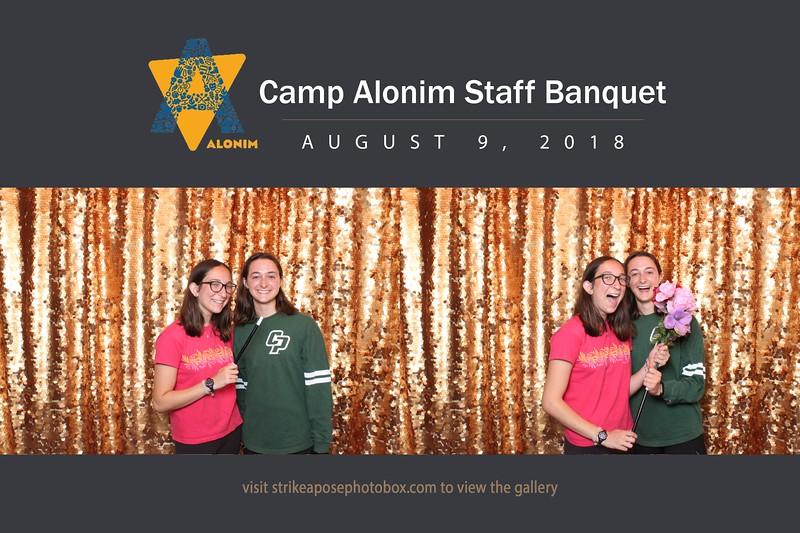 Camp_Alonim_Banquet_2018_Prints_00016.jpg