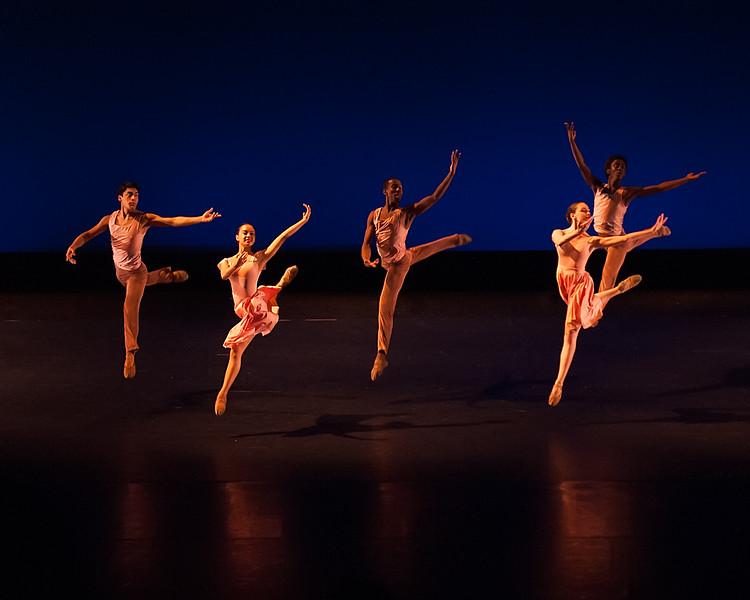 LaGuardia Graduation Dance Friday Performance 2013-775.jpg
