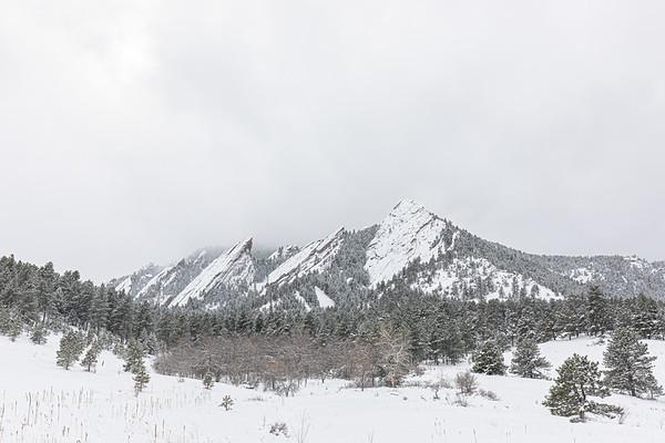 Boulder (2020-02)