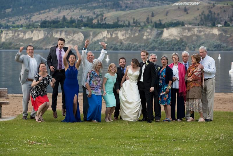 A&D Wedding Reception Pt.2-4.jpg