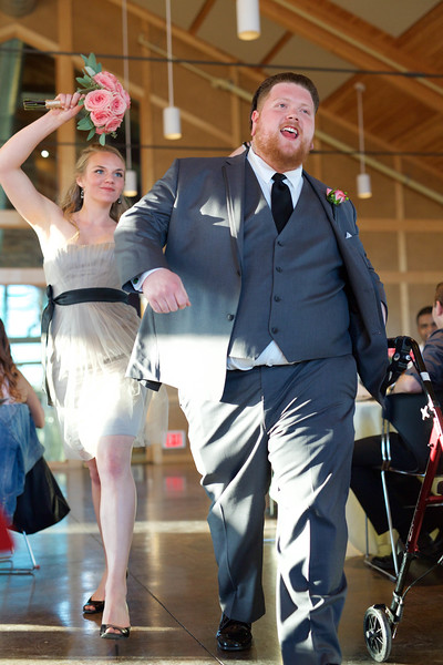 Le Cape Weddings - Meghan and Brandon_-439.jpg