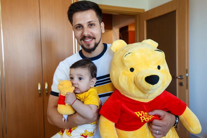 Botez Lucas Andrei 1073.jpg