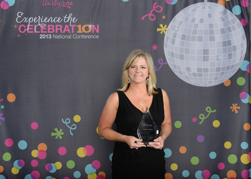 NC '13 Awards - A3 - II-338.jpg