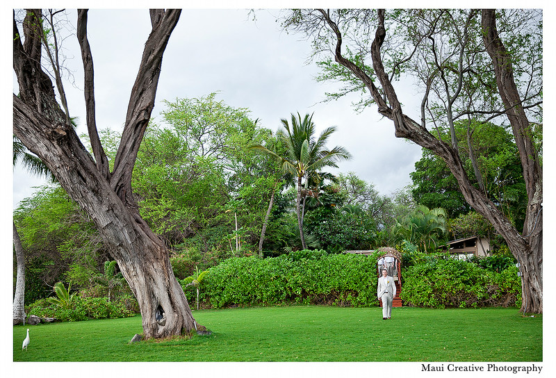 Maui_Wedding_Photographers_Sugarman_Estate_109.jpg