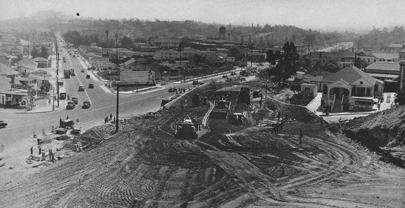 1941-09-CAHiPub-8a.jpg