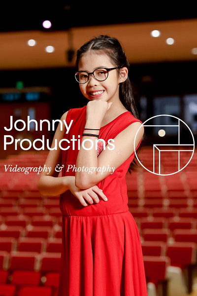 0008_day 1_SC junior A+B portraits_red show 2019_johnnyproductions.jpg