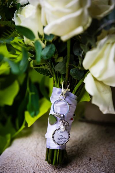 TARYN AND SETH - THE MICRO WEDDING - 9.jpg