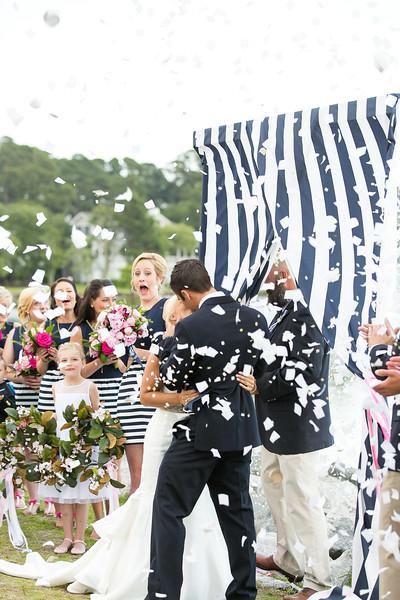 wedding-day -412.jpg