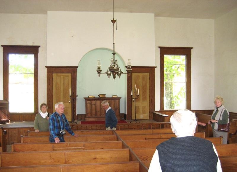 MethodistChurchHillsboro.jpg