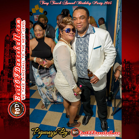 5-16-2015-BRONX-Tony Touch Annual Birthday Party 2015