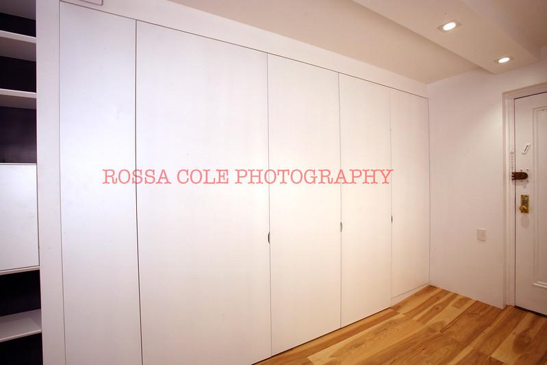 11-Closet wall 1.jpg