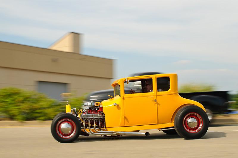 2011 Kentucky NSRA-1208.jpg