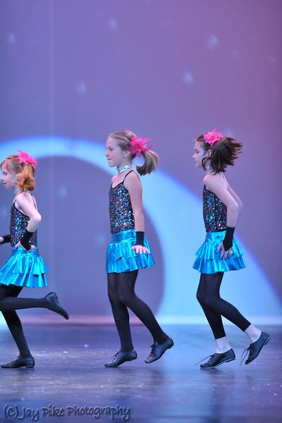 Recital 3 - Dance 15