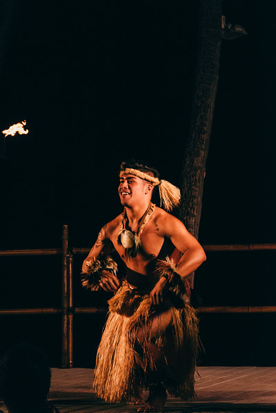 Hawaii20-592.jpg