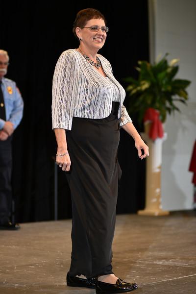 Ms Pasadena Senior Pageant_2015_257.jpg