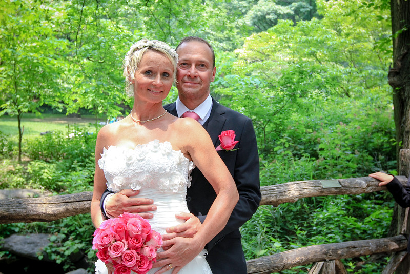 Inger & Anders - Central Park Wedding-152.jpg