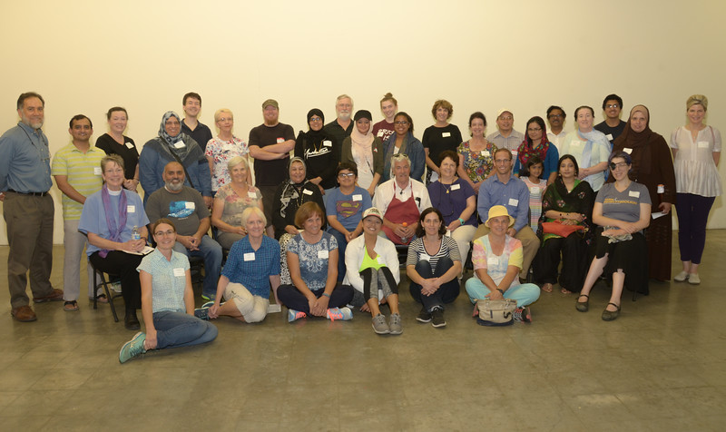 abrahamic-alliance-international-abrahamic-reunion-community-service-san-jose-2016-09-25_145443-mike-schmidt.jpg