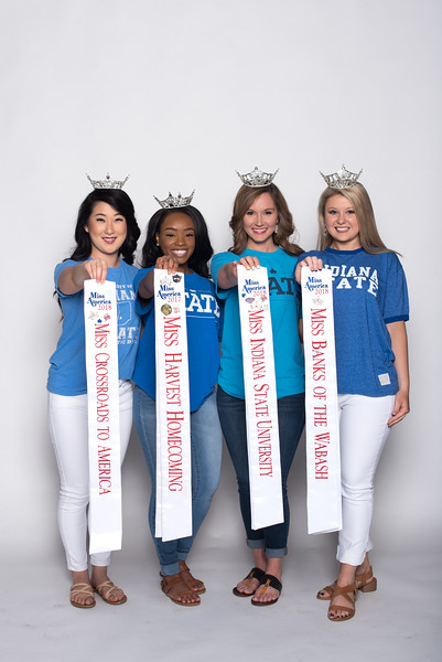 May 01, 2018 Miss Indiana Contestants DSC_7168.jpg