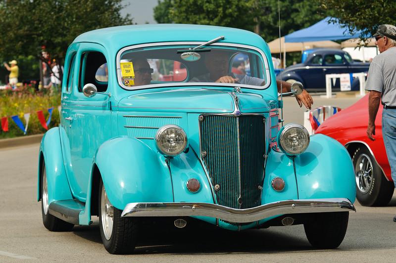 2011 Kentucky NSRA-1980.jpg