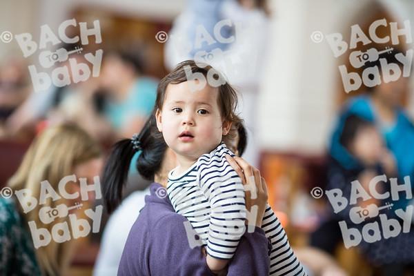Bach to Baby 2018_HelenCooper_Islington-Highbury-2018-05-26-22.jpg