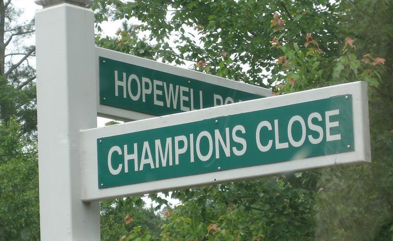 Champions Overlook Milton (3).JPG