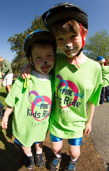PMC Kids Ride Framingham 18.jpg