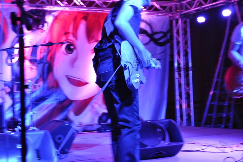 www.nellieanger.com2011.JPG