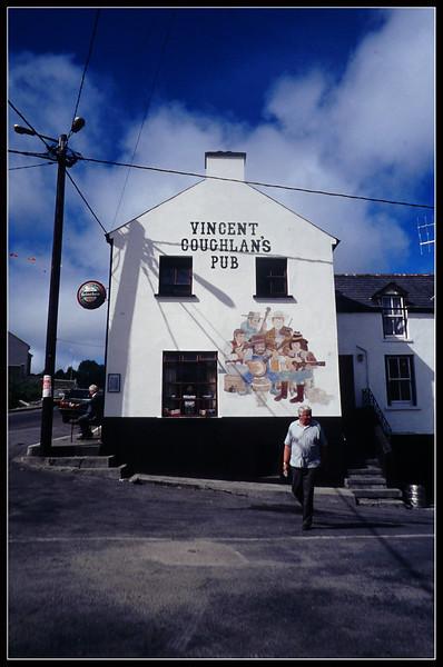 1987 IRLANDA B137.jpg
