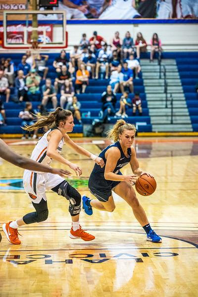 Basketball Maui - Maui Classic Tournament 2019 214.jpg
