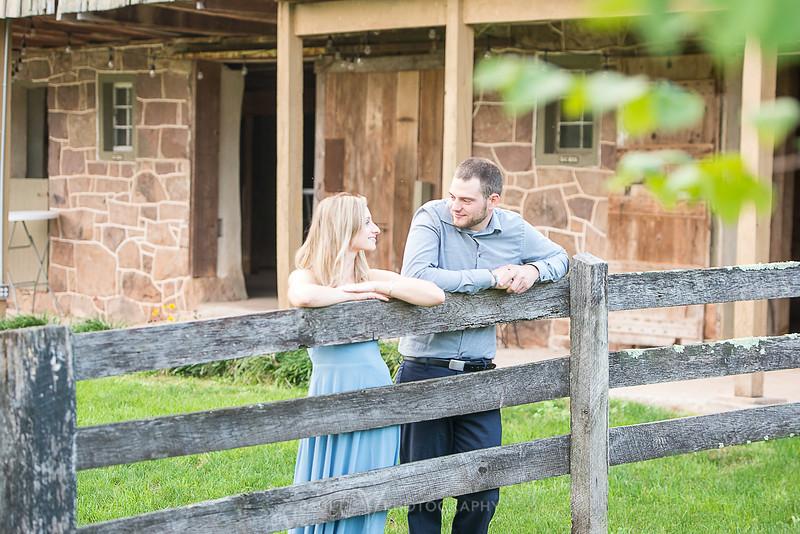 Esser Estate Engagement 096.jpg