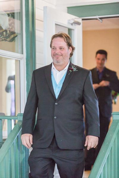 ELP1022 Stephanie & Brian Jacksonville wedding 2130.jpg
