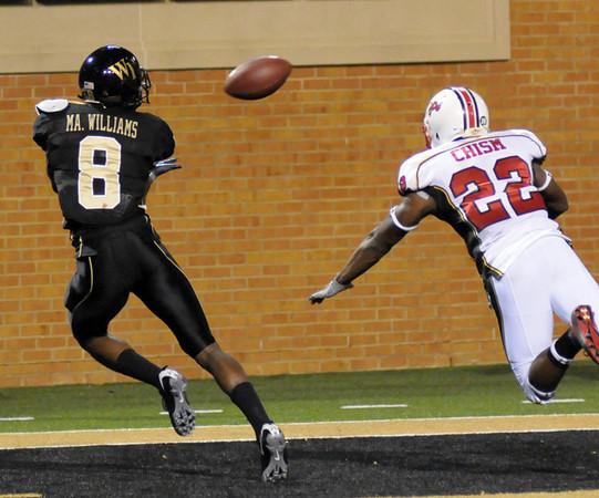 Marshall Williams TD catch.jpg