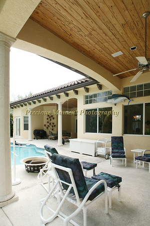 Home For Sale in Hobe Sound - 2