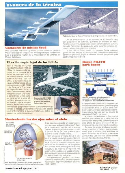 avances_de_la_tecnica_abril_1994-05g.jpg