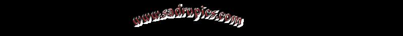 Sadrupics art