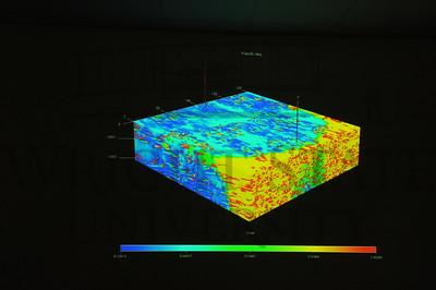 12277 Geology Schlumberger Software 9-19-13