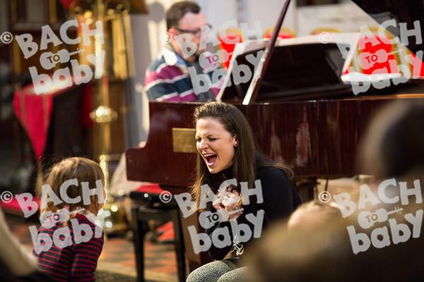 Bach to Baby 2018_HelenCooper_Kensington-2018-02-28-39.jpg