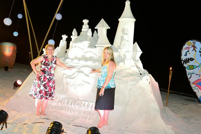 Cancun-20120916-2353--2098987443-O.jpg
