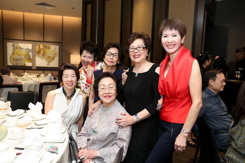 VividSnaps-Anne-Wong's-70th-Birthday-WO-Border-28316.JPG