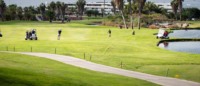 Golf Adeje_20191024_9705.jpg