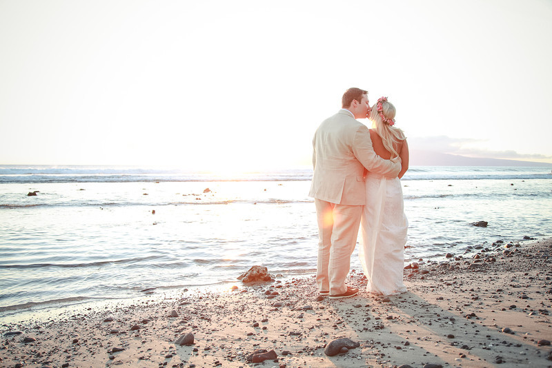 11.06.2012 V&A Wedding-608.jpg
