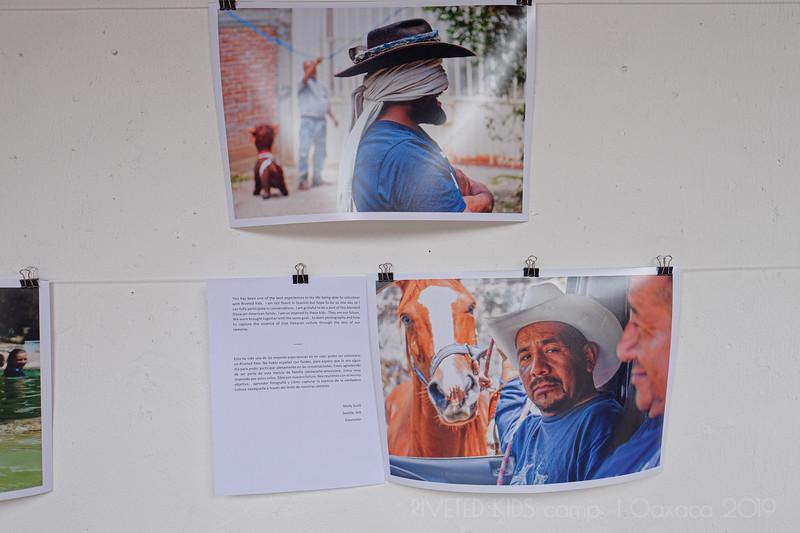 Jay Waltmunson Photography - Street Photography Camp Oaxaca 2019 - 182 - (DXT11622).jpg