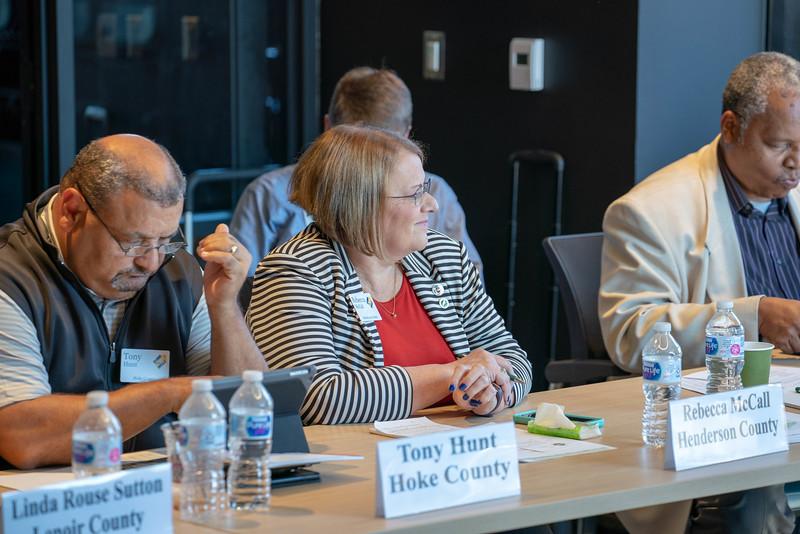 Pathways Taskforce Meeting Nov 2019-03015.jpg